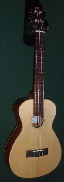 Rainer UK Tenor Ukulele