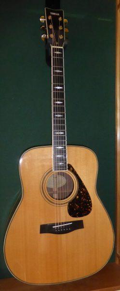 70's Yamaha 375 S £345