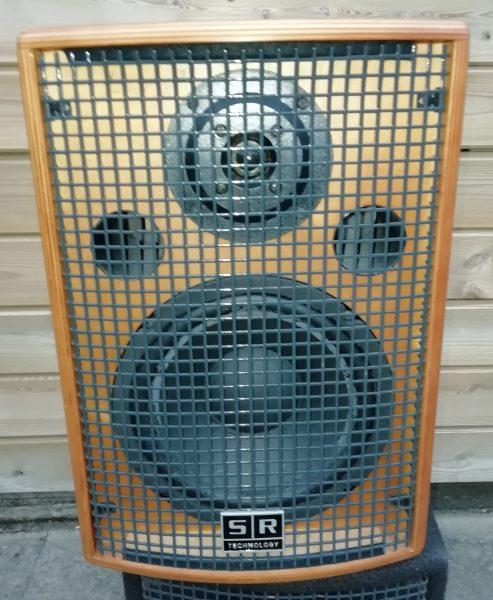 Jam 150 Plus Acoustic PA Combo £ 325