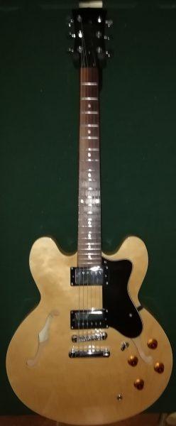 Tanglewood TH502 NA  £185