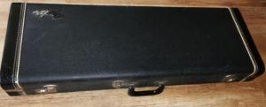 Lap Case